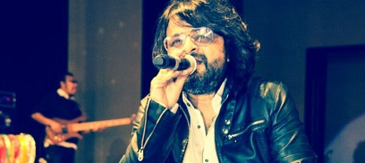 Music composer Pritam to take a break for at least a year and a half