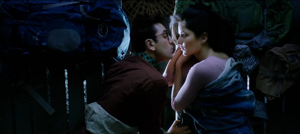 The trailer for the long-delayed 'Jagga Jasoos' is finally, finally here