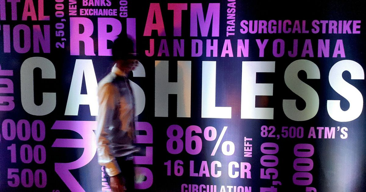 Is the Centre-RBI crisis yet another outcome of demonetisation's disastrous legacy?