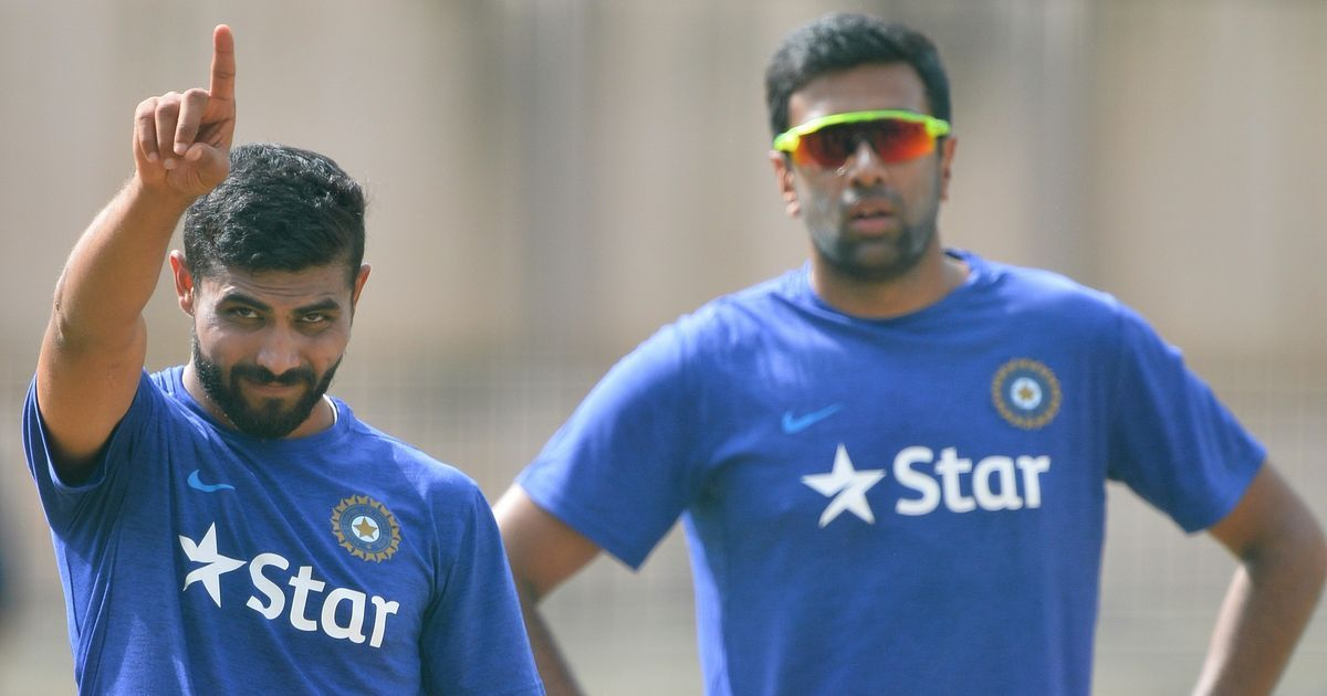 Australia's tour of India: Ashwin, Jadeja rested again but Umesh, Shami return