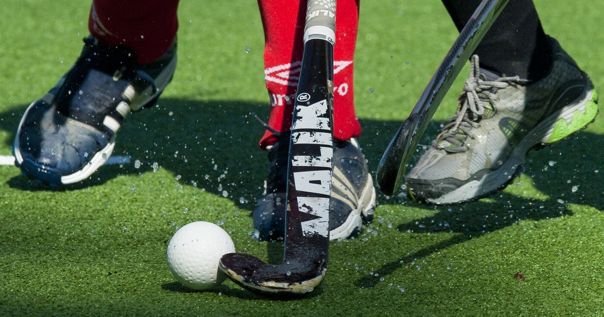 Ahead of Johor Cup, Hockey India names 24 players for junior men's national camp