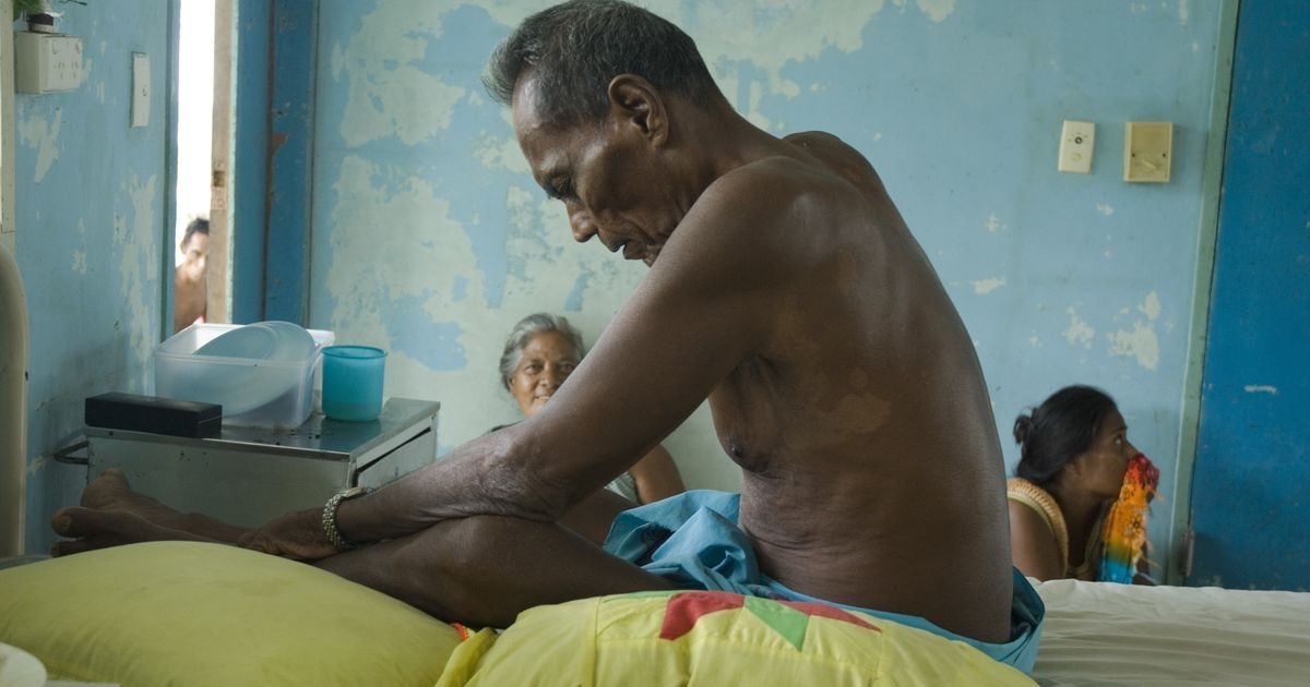 Return of the White Death: TB could make our progressive, innovation-driven world unsustainable