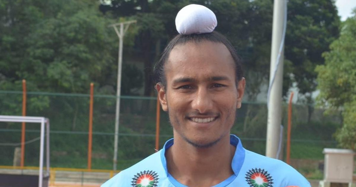 Hockey: Indian players Devinder Walmiki, Harjeet Singh to play in Euro League with Dutch club HGC