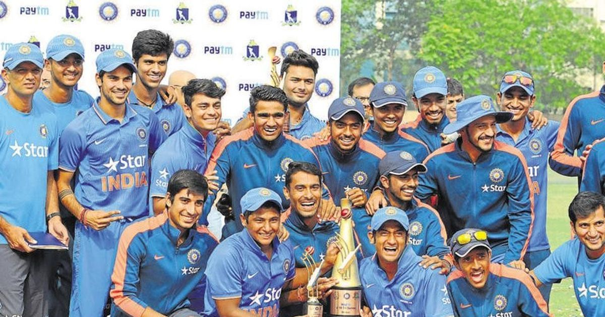Under-19 Asia Cup moved from Bengaluru to Malaysia after PCB's objection
