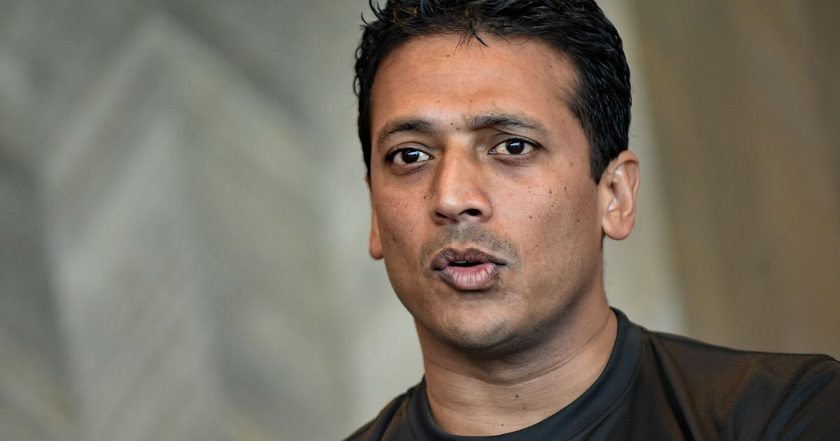 We have earned the chance to play Canada: Captain Bhupathi confident ahead of tough Davis Cup tie