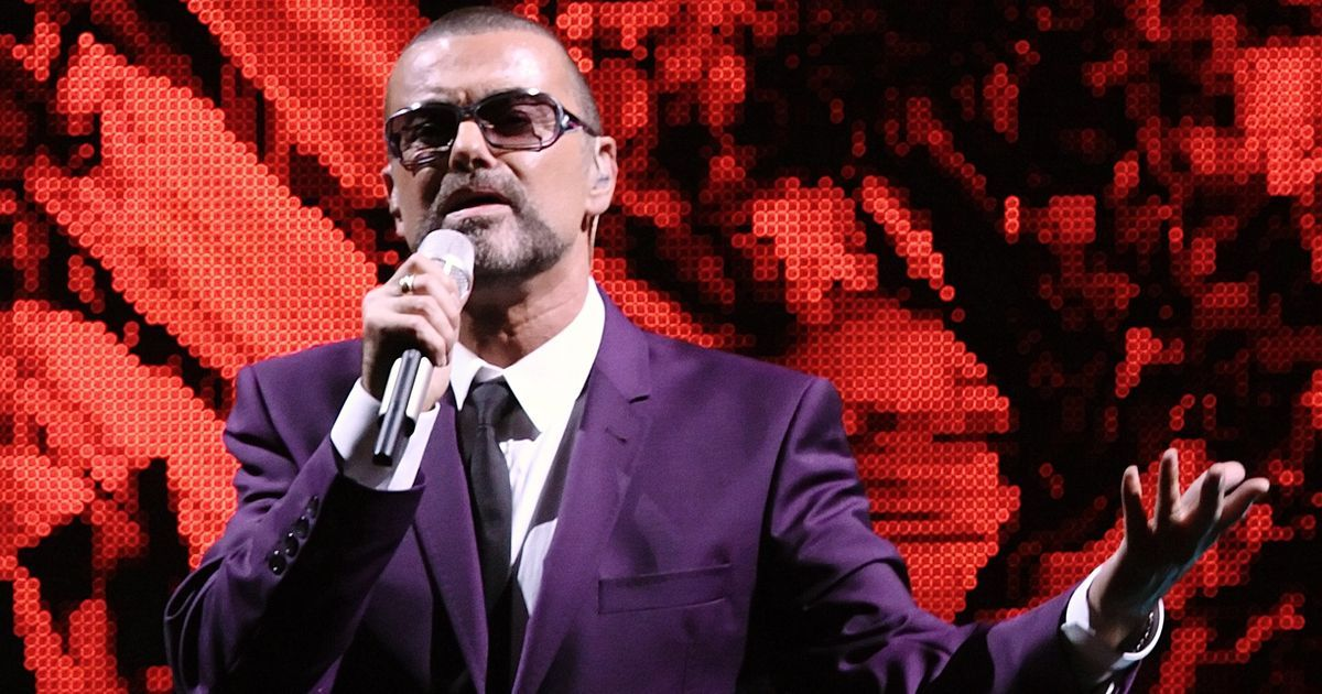 Let's go outside: What George Michael meant to the gay community