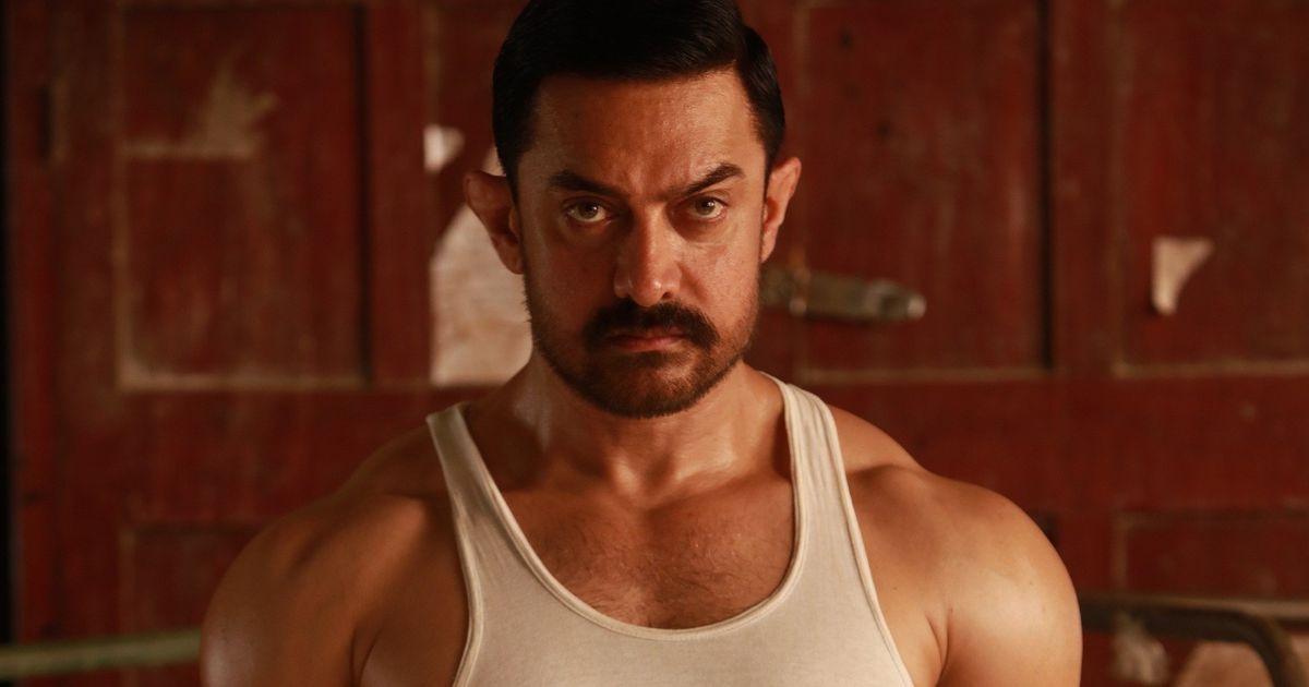 Did BJP trolls force Snapdeal to drop Aamir Khan as brand ambassador?