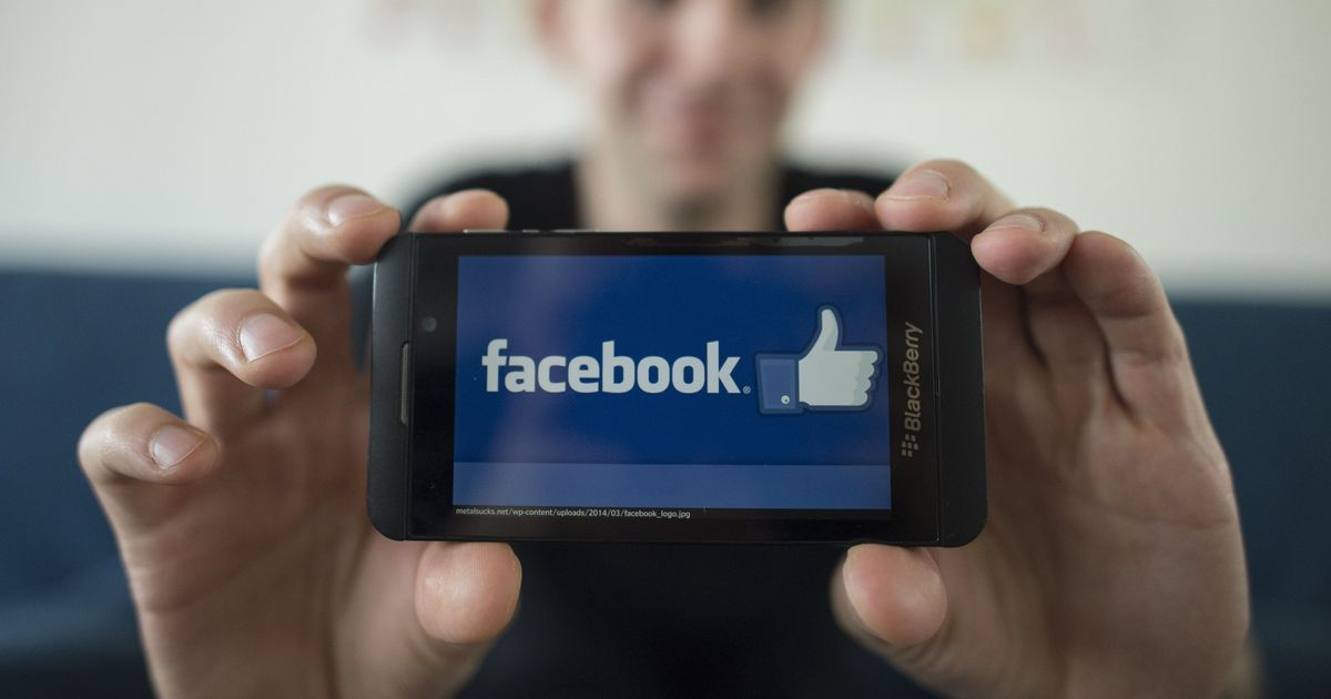 To tackle its privacy problem, Facebook wants to be more like WhatsApp