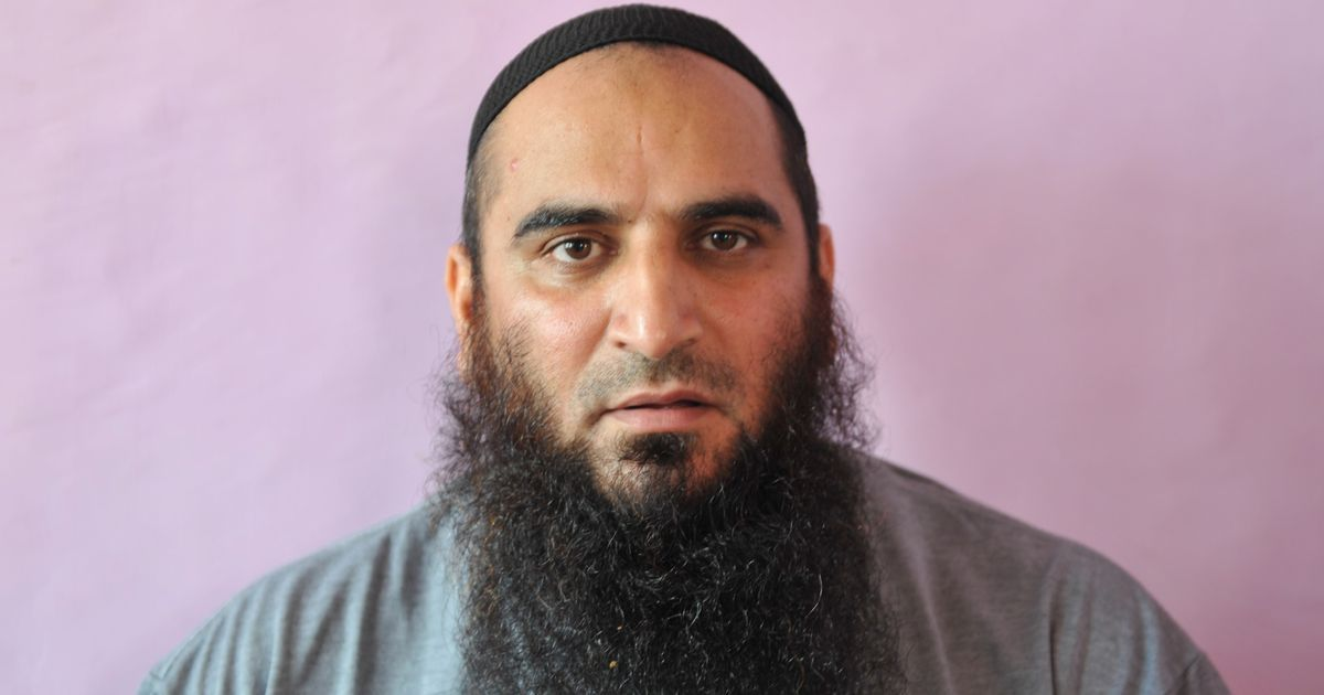 Jammu and Kashmir HC orders release of separatist leader Masarat Alam