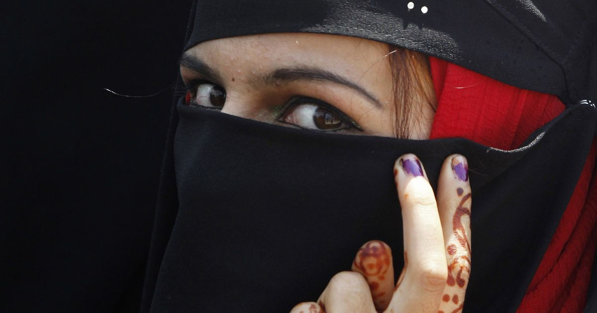 Triple talaq is the worst way to dissolve a marriage, says SC