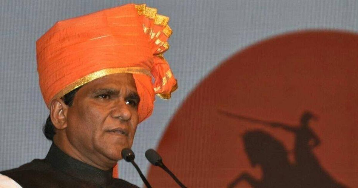दो-तीन मार्च को लोक सभा चुनाव की तारीख़ें घोषित होंगी : महाराष्ट्र भाजपा अध्यक्ष