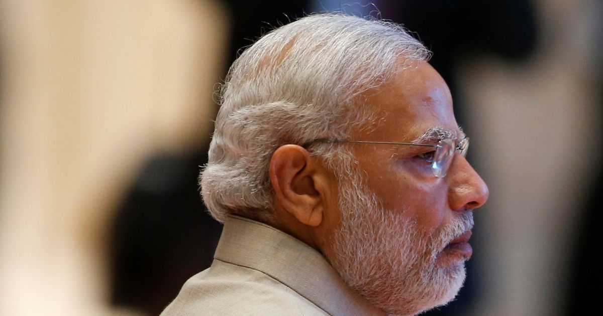 Demonetisation meant for long-term structural transformation, not for short-term gain: Narendra Modi