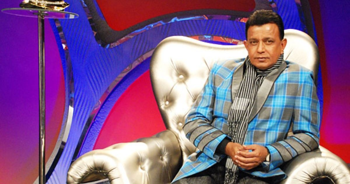 Mithun Chakraborty's resignation from Parliament reminds some of Amitabh Bachchan's exit in 1987