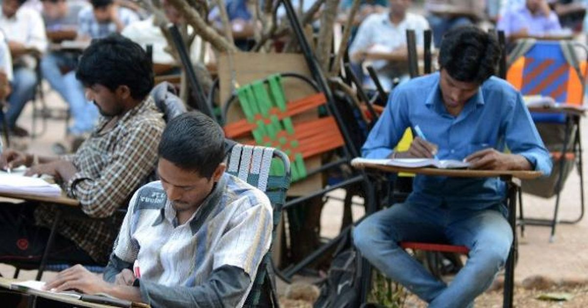 OSSC exam schedule for September released; check dates for CPSE, IPO, Staff Nurse