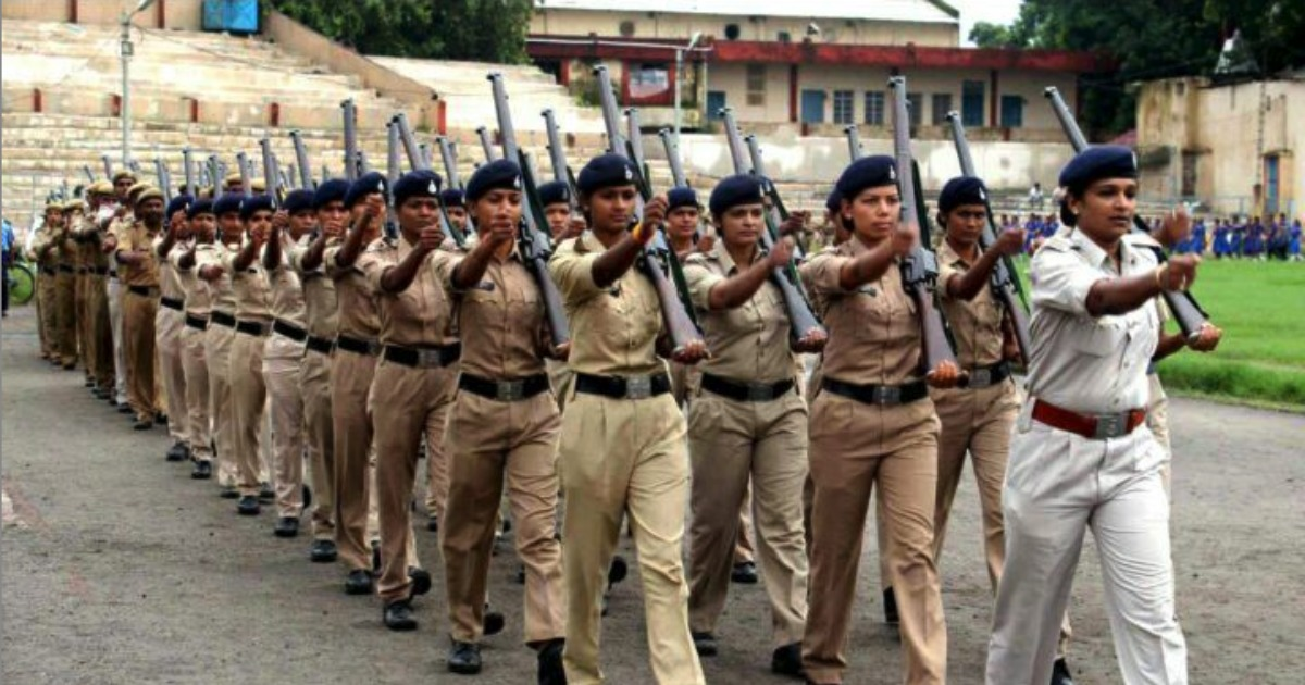 Internal report confirms sexual harassment charges against Chhattisgarh IG, but no action taken yet