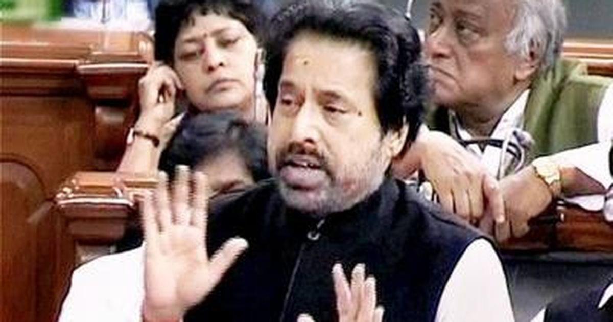 Rose Valley scam: Odisha High Court grants bail to Trinamool legislator Sudip Bandyopadhyay