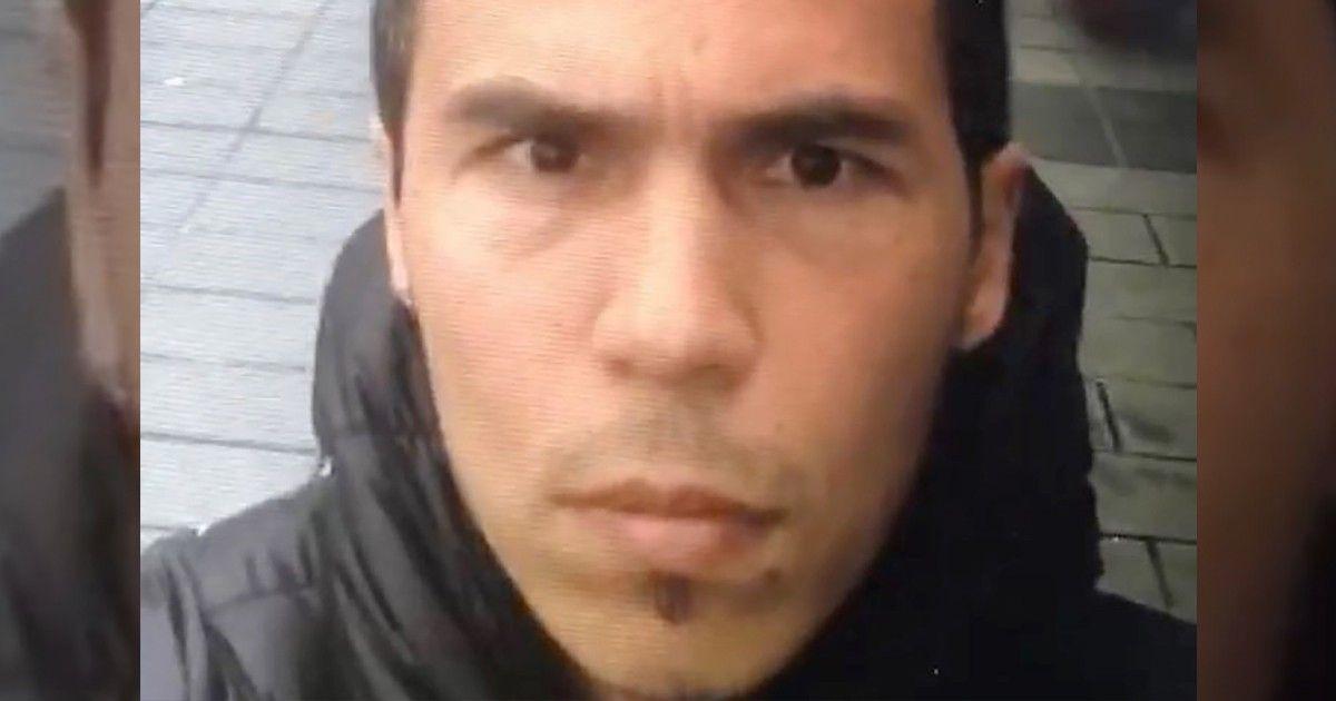Turkey identifies suspect behind Istanbul nightclub shooting that killed 39