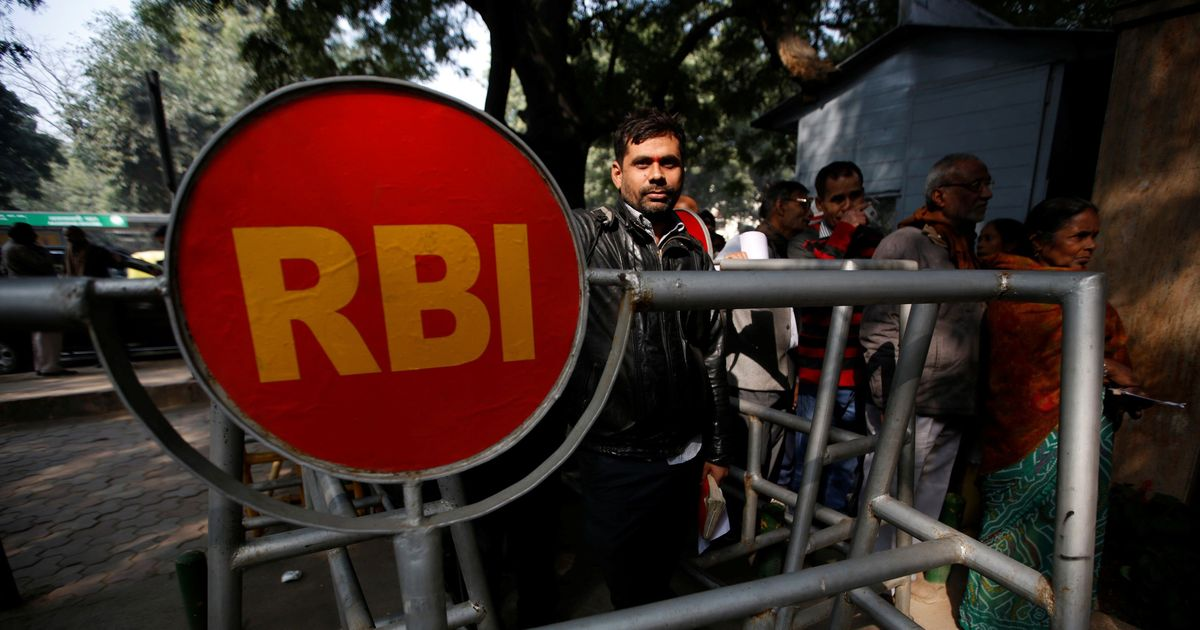 Bad loans: RBI is finally in the driver's seat – but the ride is long and full of potholes