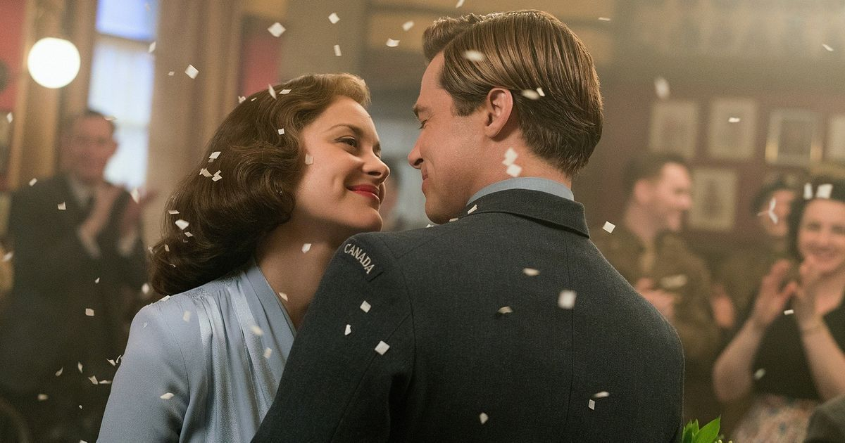 What the censors cut: 'Allied'