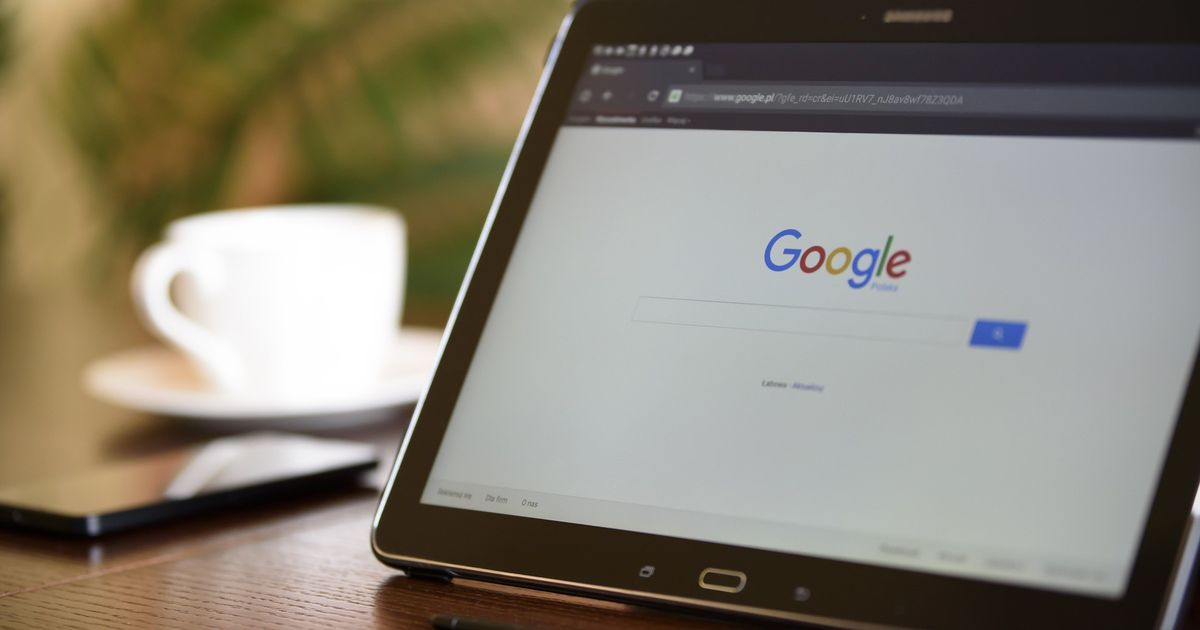Google to change ad policy to avoid products being placed next to controversial content