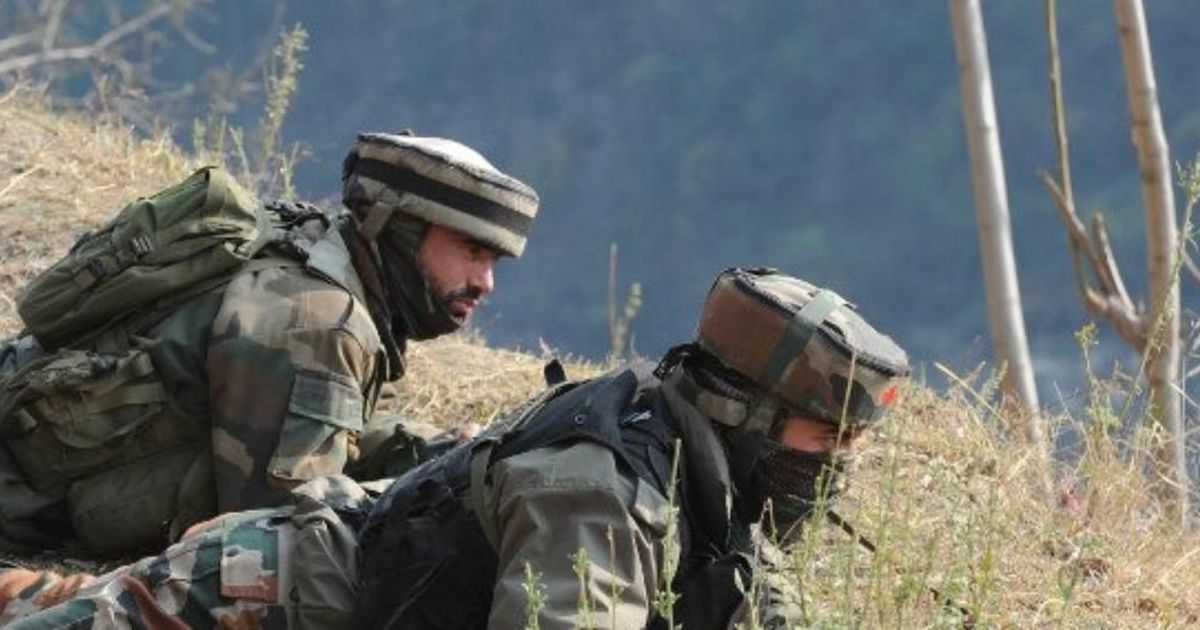 The big news: Six civilians among 11 killed in firing at LoC, and nine other top stories