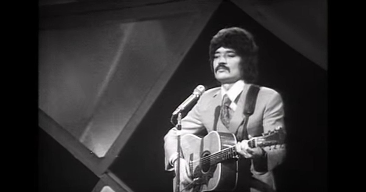 British-Indian singer-songwriter Peter Sarstedt dead at 75
