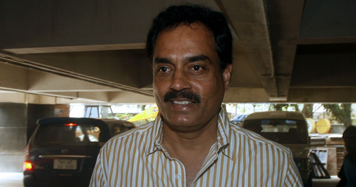 World Cup 2019: Former chief selector Vengsarkar blames flawed selection for India's semi-final exit