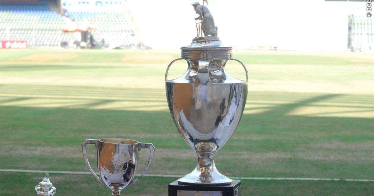 Ranji Trophy semi-finals: Majumdar revives Bengal against Karnataka, Gujarat restrict Saurashtra