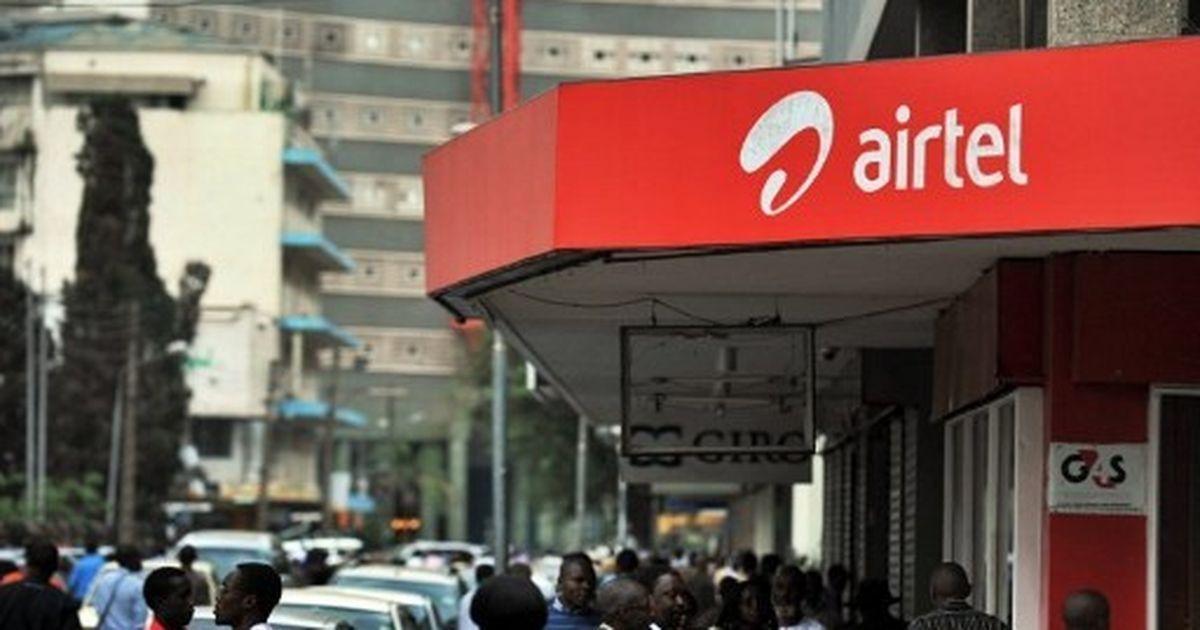 एयरटेल का बड़ा ऐलान, एक अप्रैल से सारे रोमिंग चार्ज खत्म होंगे