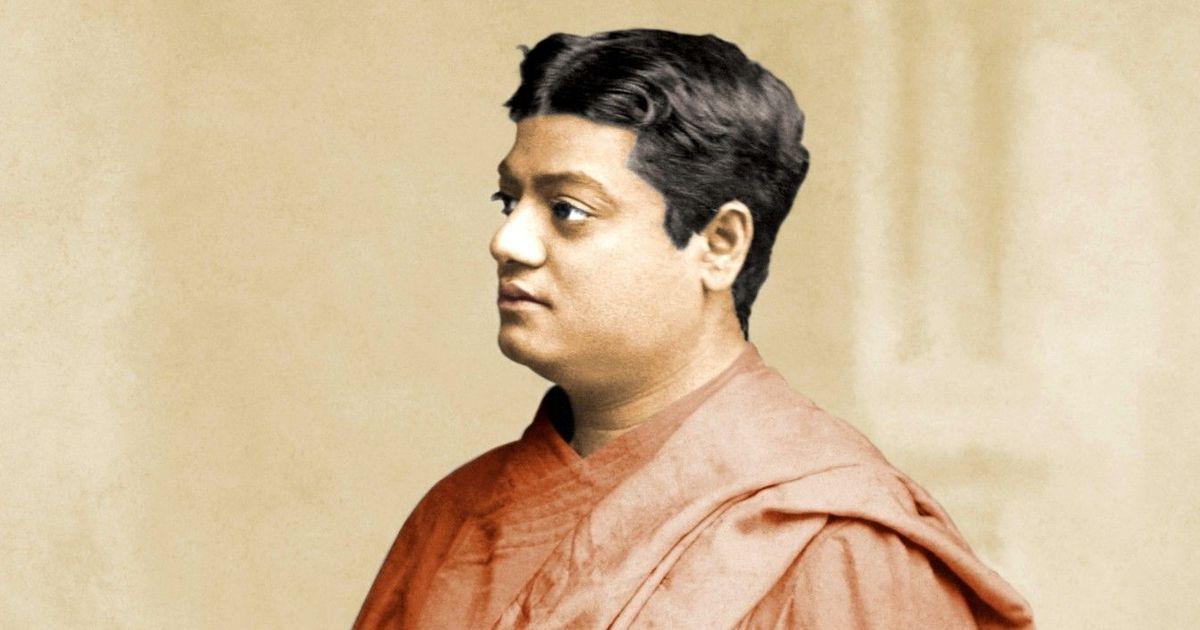 विवेकानंद: जाति-पुरोहितवाद से लड़ने वाले क्रांतिकारी जिन्हें भगवा हिंदूवादी बना दिया गया