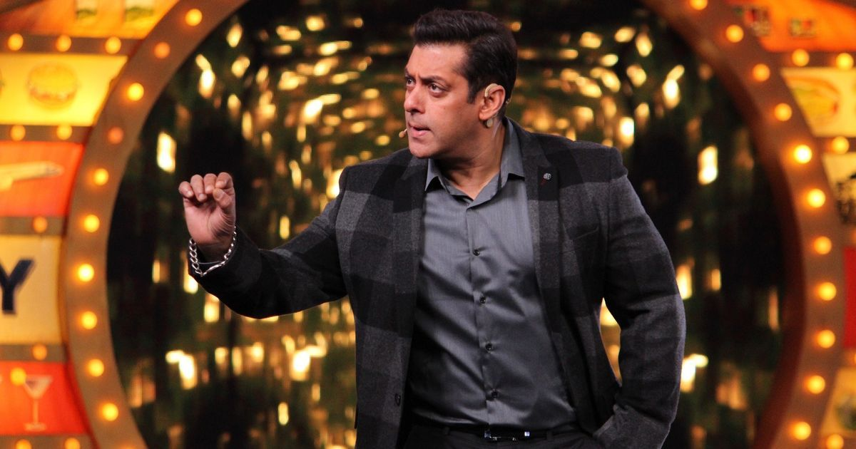 Eleventh edition of 'Bigg Boss' will go on air in October