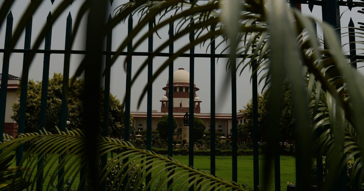 Three BJP states revoke decision to implement Supreme Court order on SC/ST Act, will now contest it