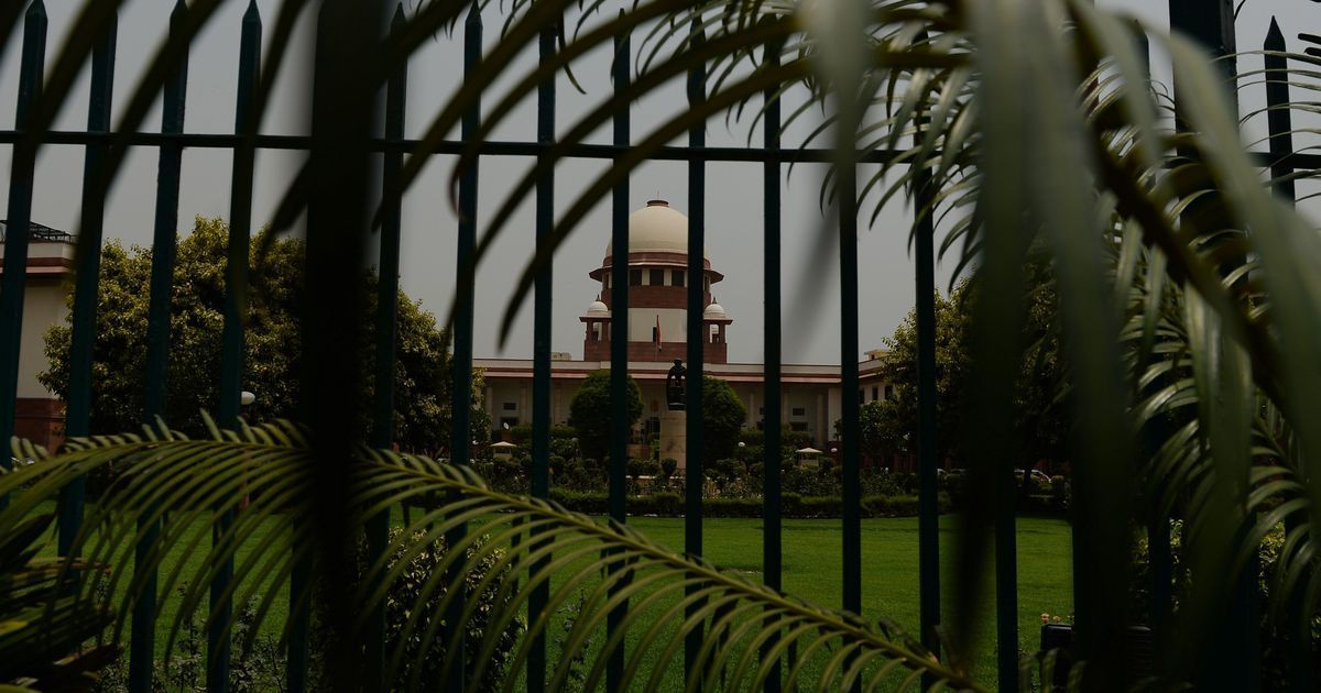 OBC quota: SC stays Rajasthan High Court's interim order