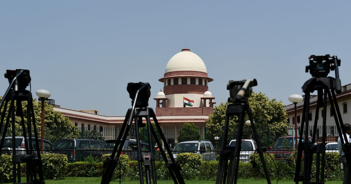 The big news: Centre tells SC it cannot track citizens with Aadhaar data, and 9 other top stories