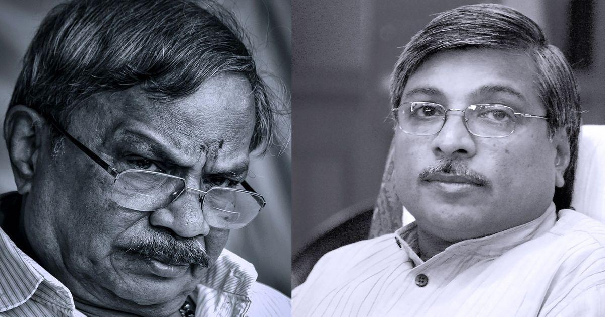 The BJP's targeting of film-maker Kamal, writer MT reveals its political game plan for Kerala