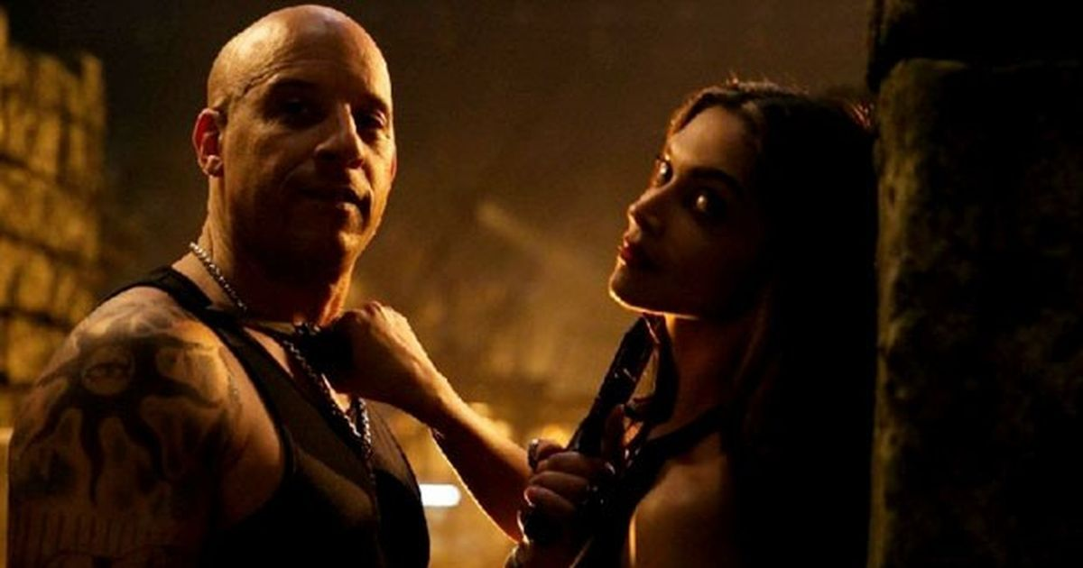 Film review: Vin Diesel's XXX: Return of Xander Cage has superb stunts and an agile Deepika Padukone