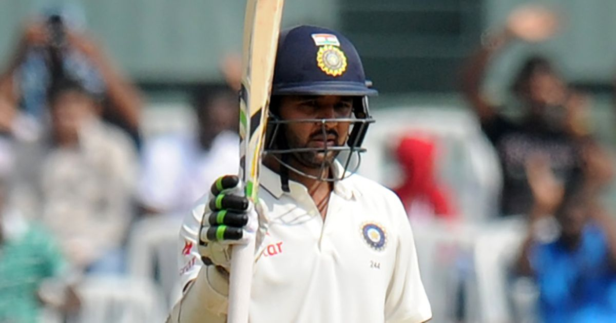 Parthiv Patel's 143 helps Gujarat beat Mumbai to clinch their maiden Ranji Trophy title