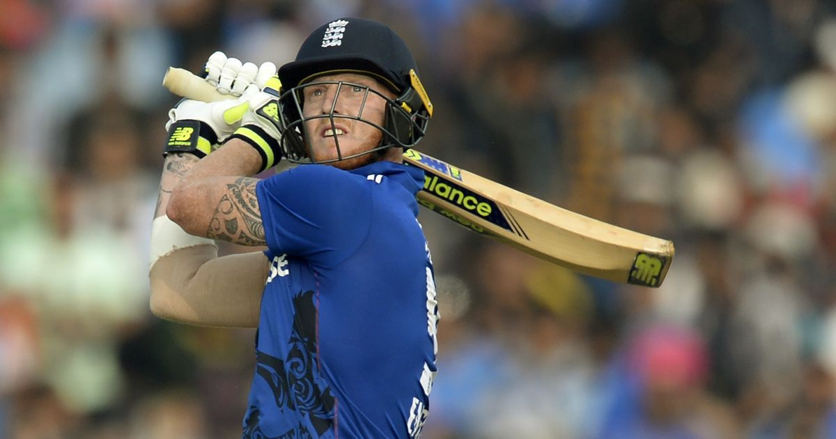IPL 2017: Ben Stokes, Chris Woakes to skip England duty in order to play all 14 league games