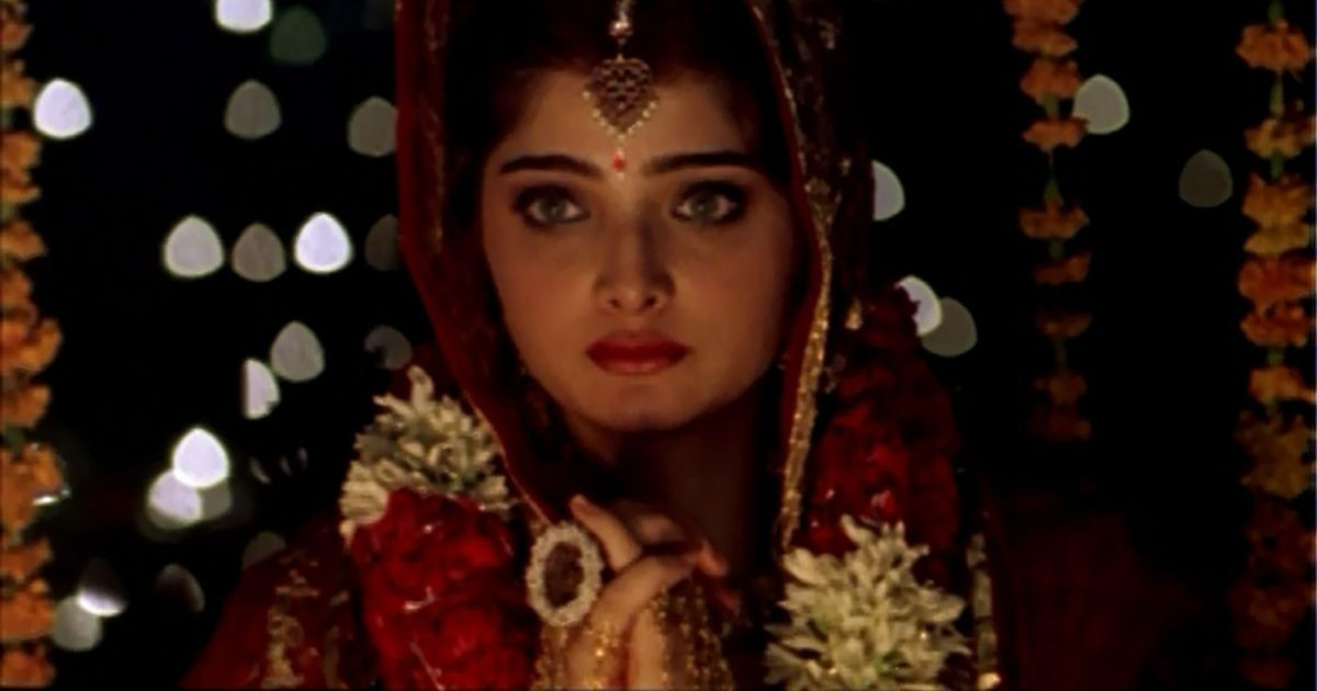 The Daily Fix: The big fat Indian wedding could be put on a diet if one MP has her way