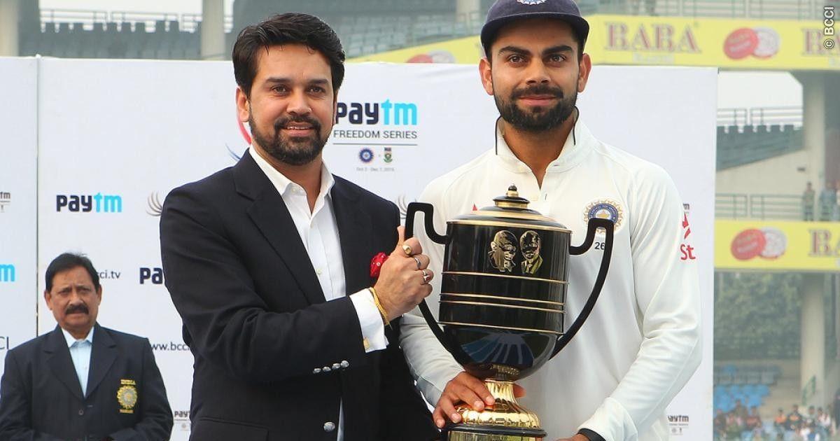 Shane Warne tips come in handy for India's Kuldeep Yadav