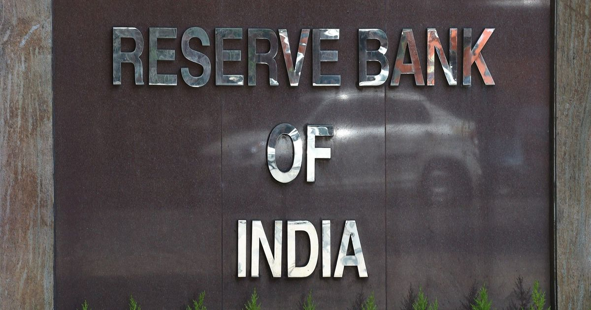 'Make in India': RBI wants suppliers to manufacture currency security features locally