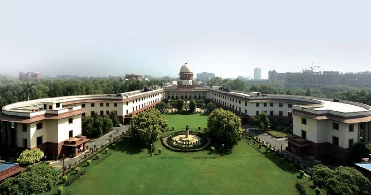 SC rejects plea seeking SIT inquiry into medical colleges bribery case, fines petitioner Rs 25 lakh