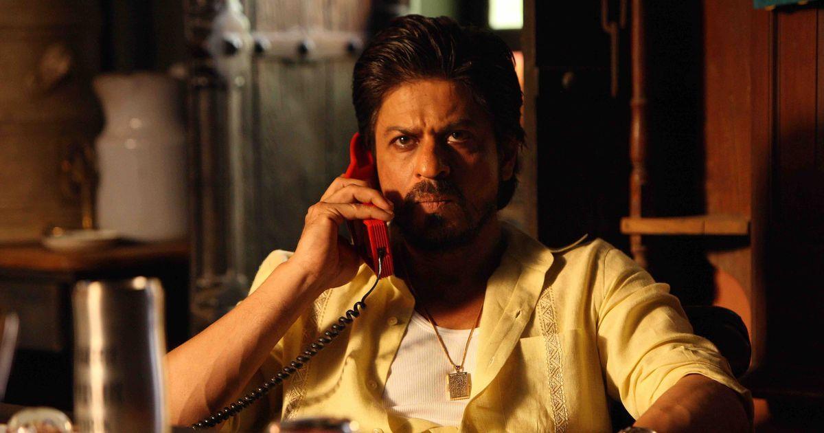 शाहरुख खान की फिल्म रईस के प्रमोशन के दौरान भगदड़, एक प्रशंसक की मौत, दो पुलिसकर्मी घायल