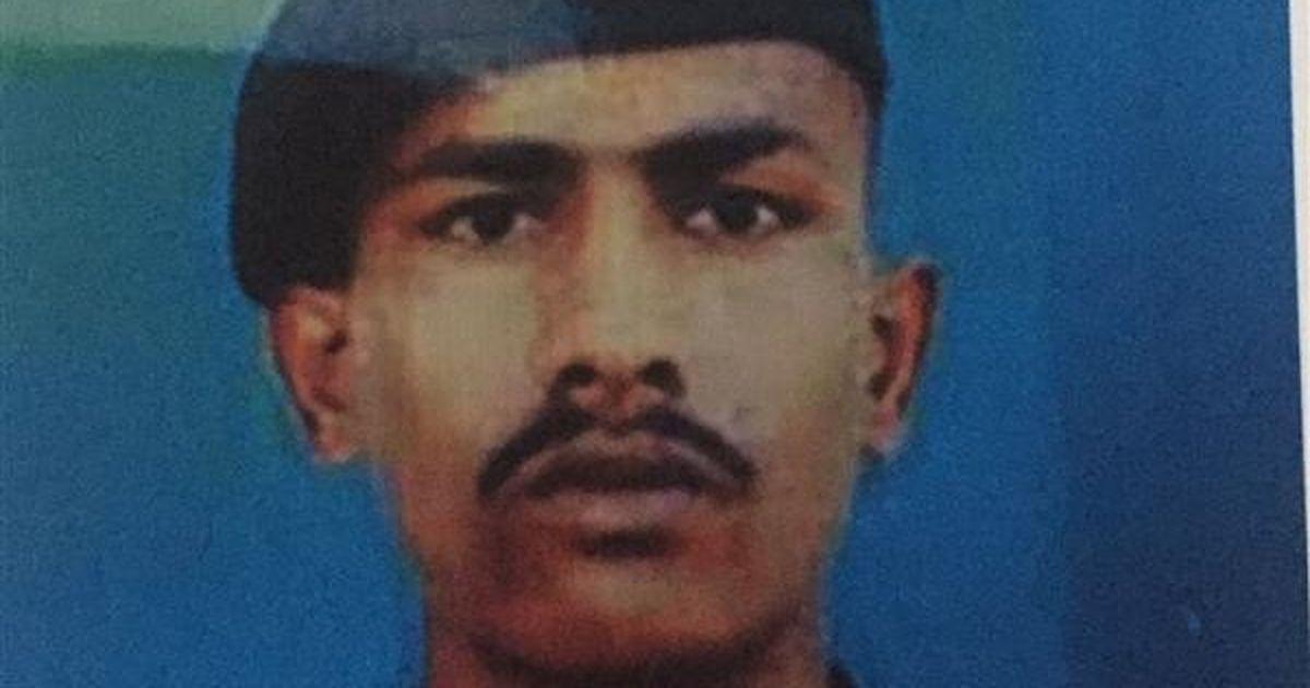 क्या एलओसी पार करने वाले भारतीय जवान चंदू चव्हाण के बारे में पाकिस्तानी सेना का दावा सही है?