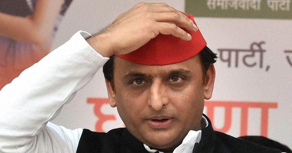 अखिलेश यादव को सपा अध्यक्ष के पद से हटाए जाने की मांग उठने सहित आज के ऑडियो समाचार