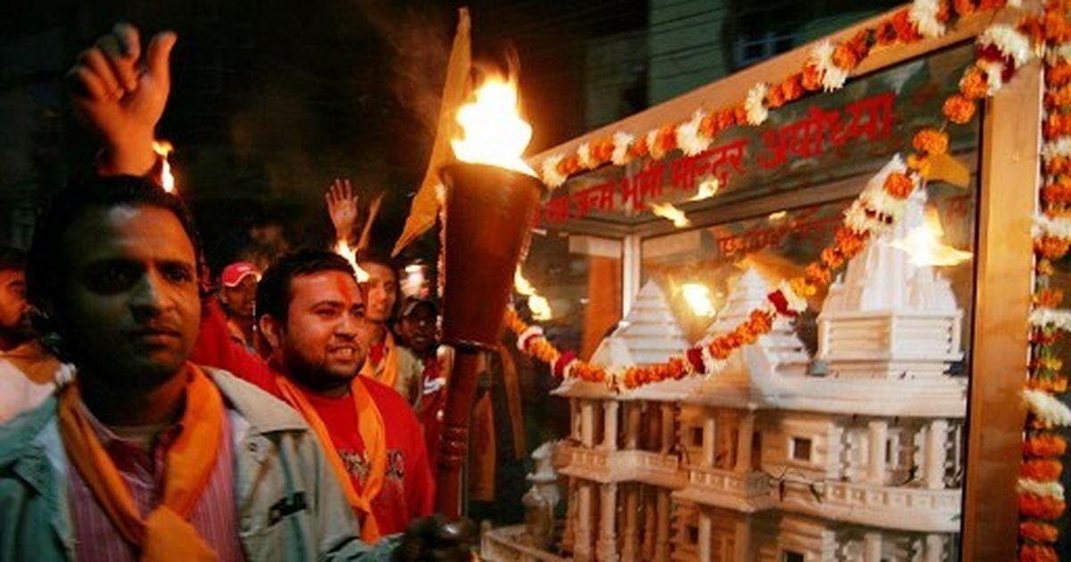 सुप्रीम कोर्ट का यह फैसला क्या सिर्फ भाजपा को धर्म के आधार पर वोट मांगने की छूट दे देता है?