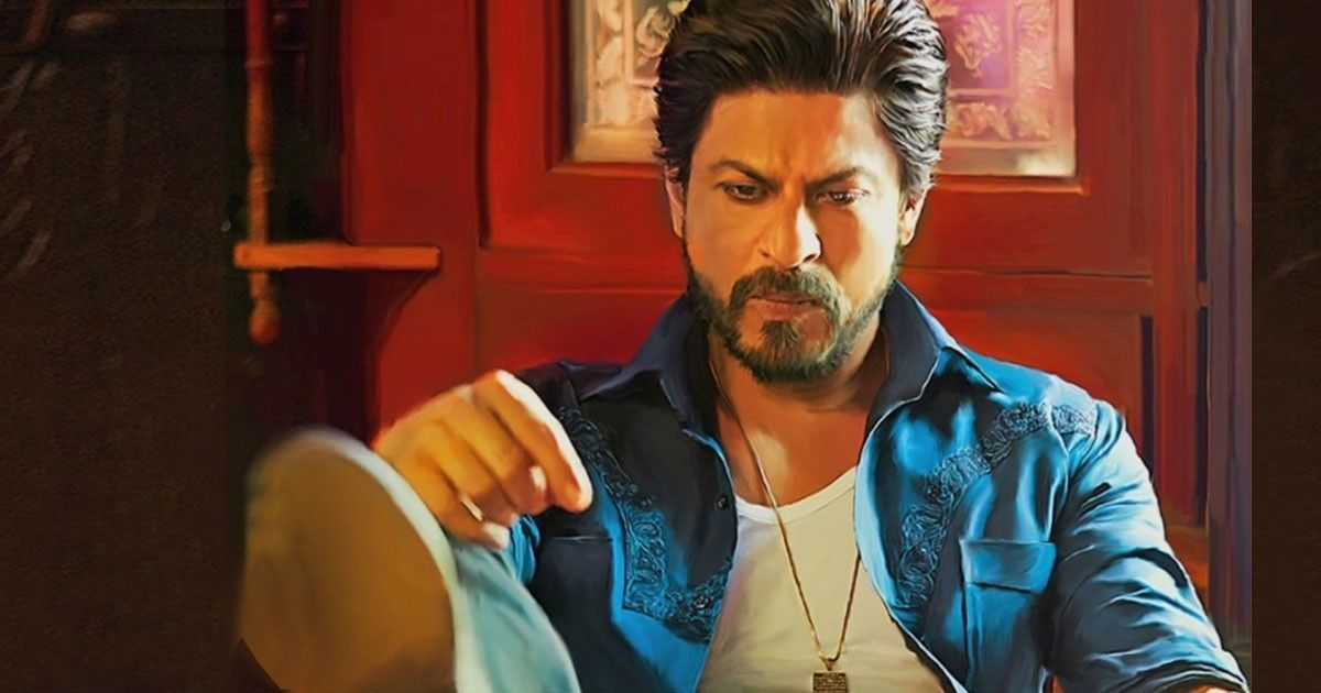 FIR against Shah Rukh Khan for rioting during 'Raees' promotion