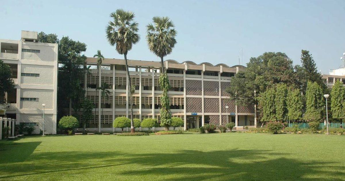 IIT-Bombay, IISc-Bangalore among the top 10 institutions in QS Brics University Rankings