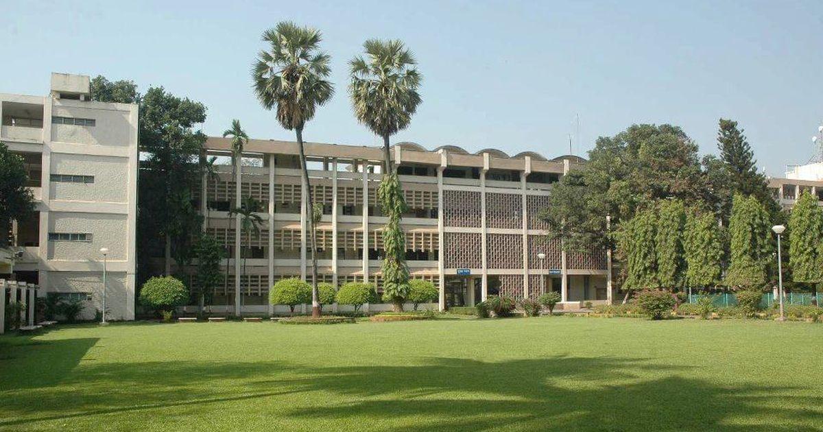 IIT-Bombay, IISc-Bangalore among the top 10 institutions in QS Brics University Rankings