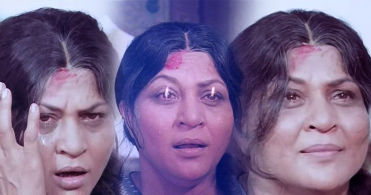 Seeing is believing: The miracle of sight restoration in 'Amar Akbar Anthony'
